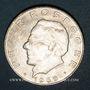 Monnaies Autriche. République. 25 schilling 1969. Peter Rosegger