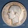 Monnaies Grèce. Georges I (1863-1913). 2 drachmes 1883A. Paris