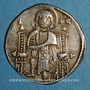 Monnaies Italie. Venise. Giovanni Dandolo (1280-1289). Gros