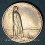 Monnaies Norvège. Haakon VII (1905-1957). 2 couronnes 1914. Centenaire de la Constitution