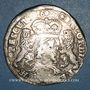 Monnaies Pays-Bas. Overijssel. Ducaton 1679