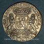Monnaies Pays-Bas. Zélande. Ducaton 1785