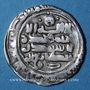 Monnaies Afghanistan. Ghaznévides. Sebuktekin (366-387H). Dirham, (Farwan)