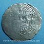 Monnaies Afghanistan. Ghourides. Mu'izz ed-Din (567-602H). Dirham (599)H, Herat