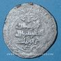 Monnaies Afghanistan. Seljouquides. Chagri Beg (421-452H). Dirham (450H), (Balkh)