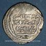 Monnaies al-Jazira. Ilkhanides. Abu Sa'id (716-736H). 2 dirham 72XH, Mosul