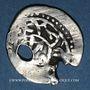 Monnaies Al-Jazira. Ottomans. Murad IV (1032-1049H). Dirham (1032)H, Amid