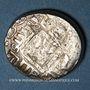 Monnaies Anatolie. Aq Qoyunlu. Ya'qub (883-896H), Tanka (contremarquée), Wastan (?)