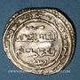 Monnaies Anatolie. Ilkhanides. Abu Sa'id (716-736H). 2 dirham 724H, Erzerum