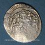 Monnaies Anatolie. Ilkhanides. Muhammad (736-738H). Dirham (738)H