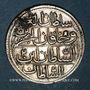 Monnaies Anatolie. Ottomans. Abd al-Hamid I (1187-1203H). Onluk  1187H / an 2, Constantinople