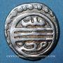 Monnaies Anatolie. Ottomans. Murad I (761-791H). Akçe