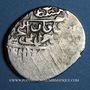 Monnaies Anatolie. Ottomans. Murad III (982-1003H). Dirham (982)H, Erzerum