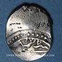 Monnaies Anatolie. Ottomans. Murad III (982-1003H). Dirham 982H, Janja