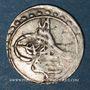 Monnaies Anatolie. Ottomans. Mustafa III (1171-1187H). Para 1171H / an (11)83H, Islambul (Istanbul)