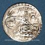 Monnaies Anatolie. Ottomans. Mustafa III (1171-1187H). Para 1171H. An 2, Islambul (Istanbul)