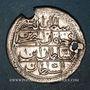 Monnaies Anatolie. Ottomans. Mustafa IV (1222-1223H). Onluk 1222H, Qustantiniya