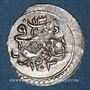 Monnaies  Anatolie. Ottomans. Selim III (1203-1222H). Para 1203H an 13, Islambul (Istanbul)