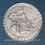 Monnaies Anatolie. Ottomans. Selim III (1203-1222H). Para 1203H an 2, Islambul (Istanbul)