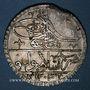 Monnaies Anatolie. Ottomans. Selim III (1203-1222H). Yüzlük 1203H an 1, Islambul (Istanbul)