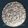 Monnaies Anatolie. Seljouquides de Rûm.  Kaykhusru III (Kay Khusraw) (663-682H). Dirham 666H, Medinat Lu'lu'