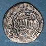 Monnaies Anatolie. Seljouquides de Rûm. Kaykhusru III (Kay Khusraw) (663-682H). Dirham 67(7)H, Siwas