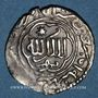 Monnaies Anatolie. Seljouquides de Rûm. Kaykhusru III (Kay Khusraw) (663-682H). Dirham 671H, Medinat (Erzinja