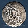 Monnaies Anatolie. Seljouquides de Rûm. Kaykhusru III (Kay Khusraw) (663-682H). Dirham daté Shawwal (672),