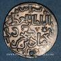 Monnaies Anatolie. Seljouquides de Rûm. Kaykobad I (Kay Qubadh) (616-634H). Dirham 617 H, Siwas