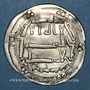 Monnaies Arménie. Abbassides. al-Hadi (169-170H). Dirham 169H. al-Haruniya