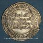 Monnaies Arménie. Umayyades. Epoque Sulayman (96-99H = 715-717). Dirham 98H, Arminiya