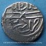 Monnaies Balkans. Ottomans. Murad II (824-848H). Akçe (83)4H, Edirne