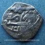 Monnaies Egypte. Ottomans. Ahmed I (1012-1026H). Maydin 1012H, Misr