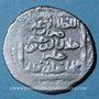 Monnaies Jazira. Jalayrides. Husayn I (776-784H). 2 dinars, Hillah