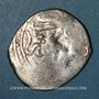Monnaies Maghreb. 'Alawites. Sidi Muhammad III (1171-1204H). Dirham 117(3)H, Marrakesh