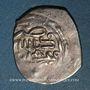 Monnaies Maghreb. 'Alawites. Sidi Muhammad III (1171-1204H). Dirham 1177/1178H, Miknas