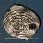 Monnaies Maghreb. 'Alawites. Sidi Muhammad III (1171-1204H). Dirham 118(0)H, el-Ara'ish