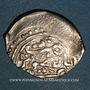 Monnaies Maghreb. 'Alawites. Sidi Muhammad III (1171-1204H). Dirham 118(?)H, es-Suwayra