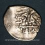Monnaies Maghreb. 'Alawites. Sidi Muhammad III (1171-1204H). Dirham 1182H, Marrakesh