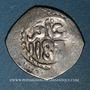Monnaies Maghreb. 'Alawites. Sidi Muhammad III (1171-1204H). Dirham 1187H