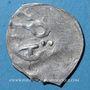 Monnaies Maghreb. 'Alawites. Sidi Muhammad III (1171-1204H). Mouzouna (12)02H, Tit(wan)