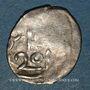 Monnaies Maghreb. 'Alawites. Sidi Muhammad III (1171-1204H). Mouzouna 1201H, Titwan