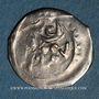 Monnaies Maghreb. 'Alawites. Sidi Muhammad III (1171-1204H). Muzuna 1202H, Titwan