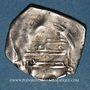 Monnaies Maghreb. Idrissides. Anonyme : descendants d 'Isa b. Idris II (vers 233-280H). Dirham (2)80H
