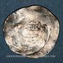 Monnaies Maghreb. Idrissides. Anonyme : descendants d 'Isa b. Idris II (vers 233-280H). Dirham 2(x)5H, Wazeqq