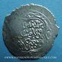 Monnaies Perse. Walides. Epoque d'Amir Wali (757-785H). 6 dirham 773H, (Astarabad)