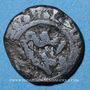 Monnaies Syrie. Bourides. Abaq b. Muhammad (534-549H). Dirham, R ! R!