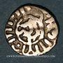 Monnaies Syrie. Mamelouks Burjites. Aynal (857-865H). Dirham (Alep)