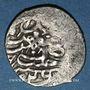 Monnaies Syrie. Ottomans. Sulayman I (926-974H). Medin 926H, Alep