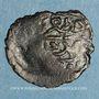 Monnaies Tunisie. Ottomans. Mustafa II (1106-1115H). Burbe. Tunis